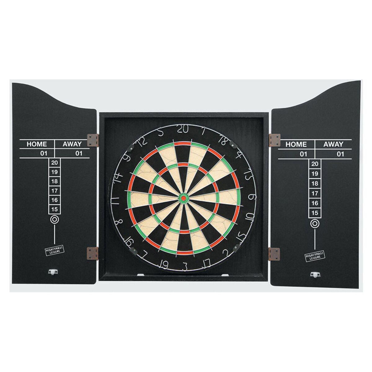 dartboard_set_open__1014_