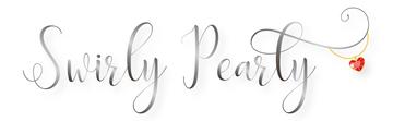 swirlypearly_logo2_2_360x