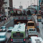 Investing in Second hand buses